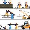 Fianzas Construcción