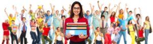 Requisitos de Fianzas Empresas Nuevas