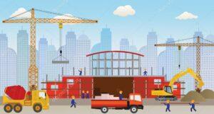 Fianzas de Obra y Construcción